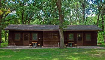 Turtle River State park | North Dakota Parks and Recreation on keystone state park campground map, lake berryessa cabin map, keystone lake cabins state parks, robbers cave state park map, keystone state park cabin rates, lake murray cabin map,