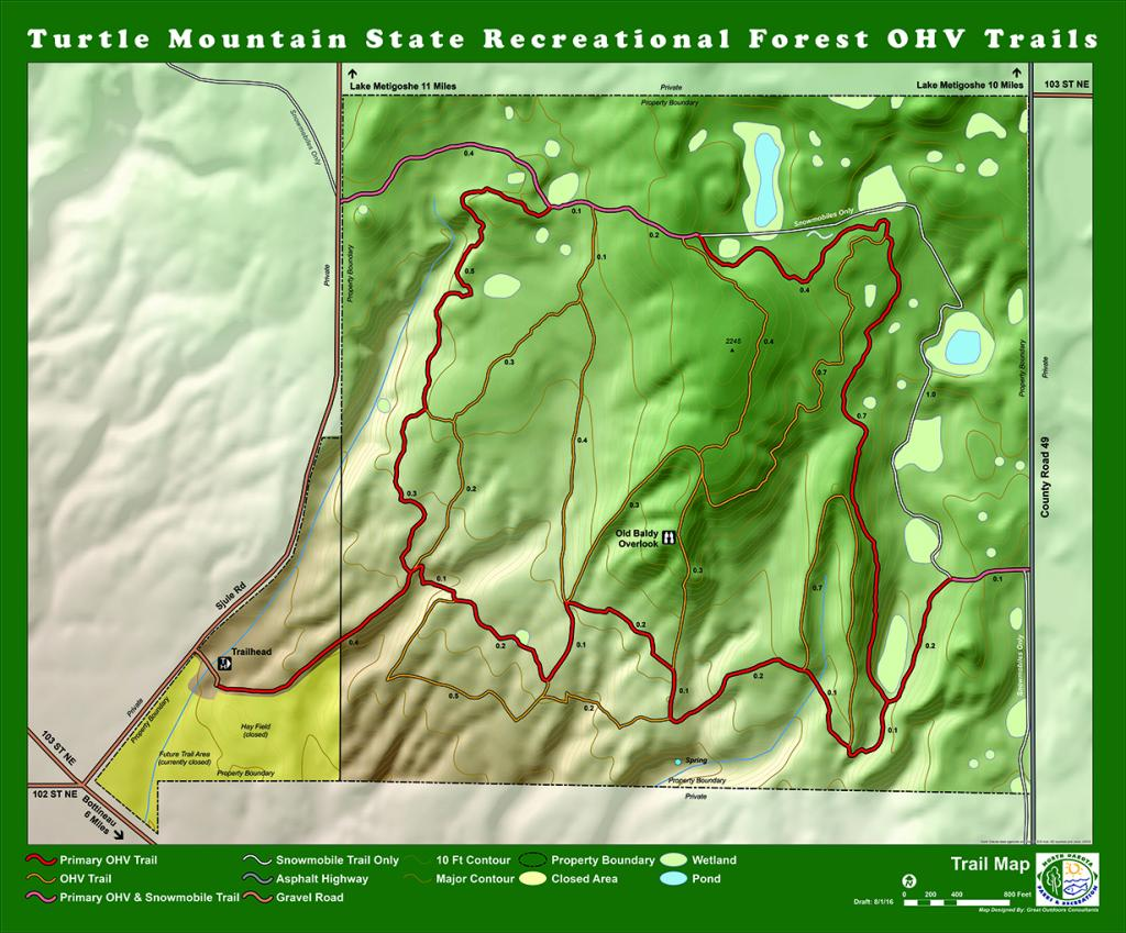 080116_Turtle_Mnt_OHV_Area_Public_Map.jpg