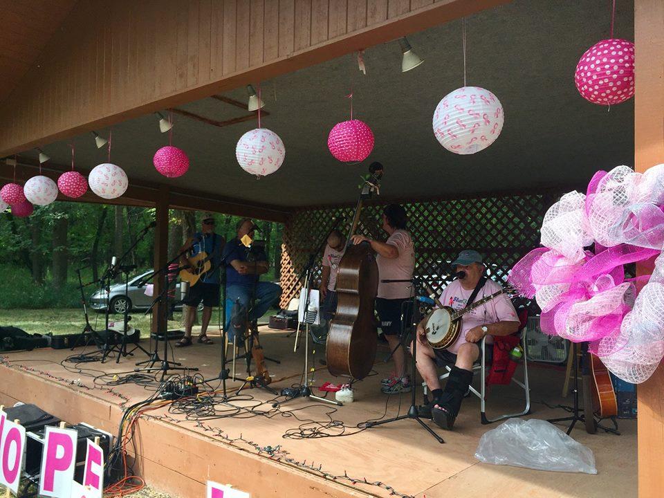 CRSP _ Bluegrass goes pink.jpg